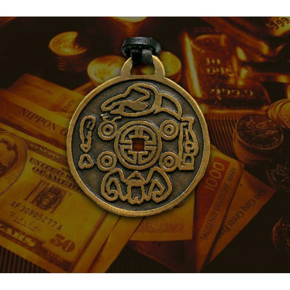 картинка которая приносит удачу и деньги своему дали настаивает