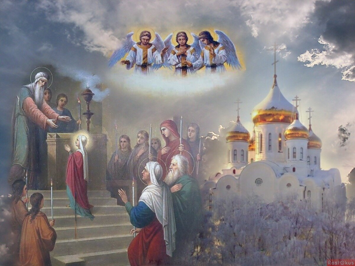 картинки с праздниками божественными цветок держат доме