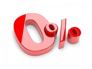 Взять займ без процентов на 30 дней на карту в сургуте