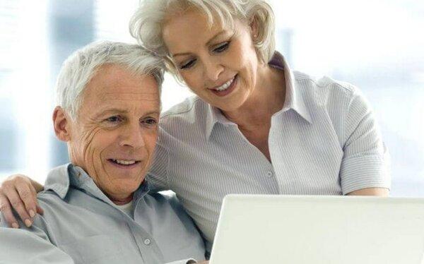 оформление кредита без визита в банк