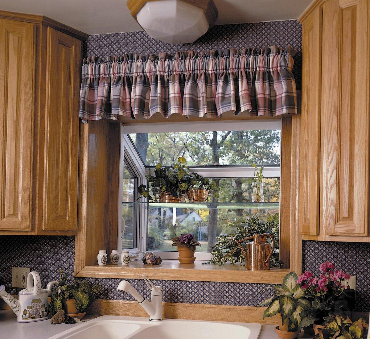 сможете на дачу тюль шторы внутри окна фото всем