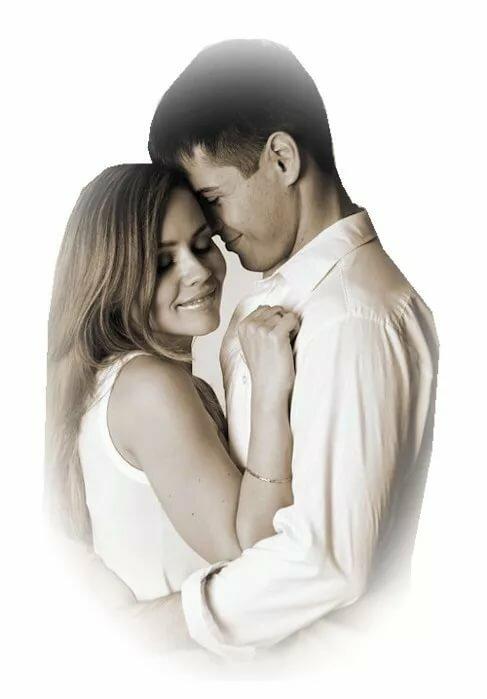 Отношения мужчины и женщины в картинках с надписями, картинки