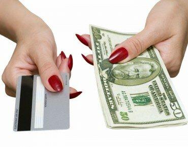 кредит в екатеринбурге без кредитной истории как вернуть деньги в альфа кредит
