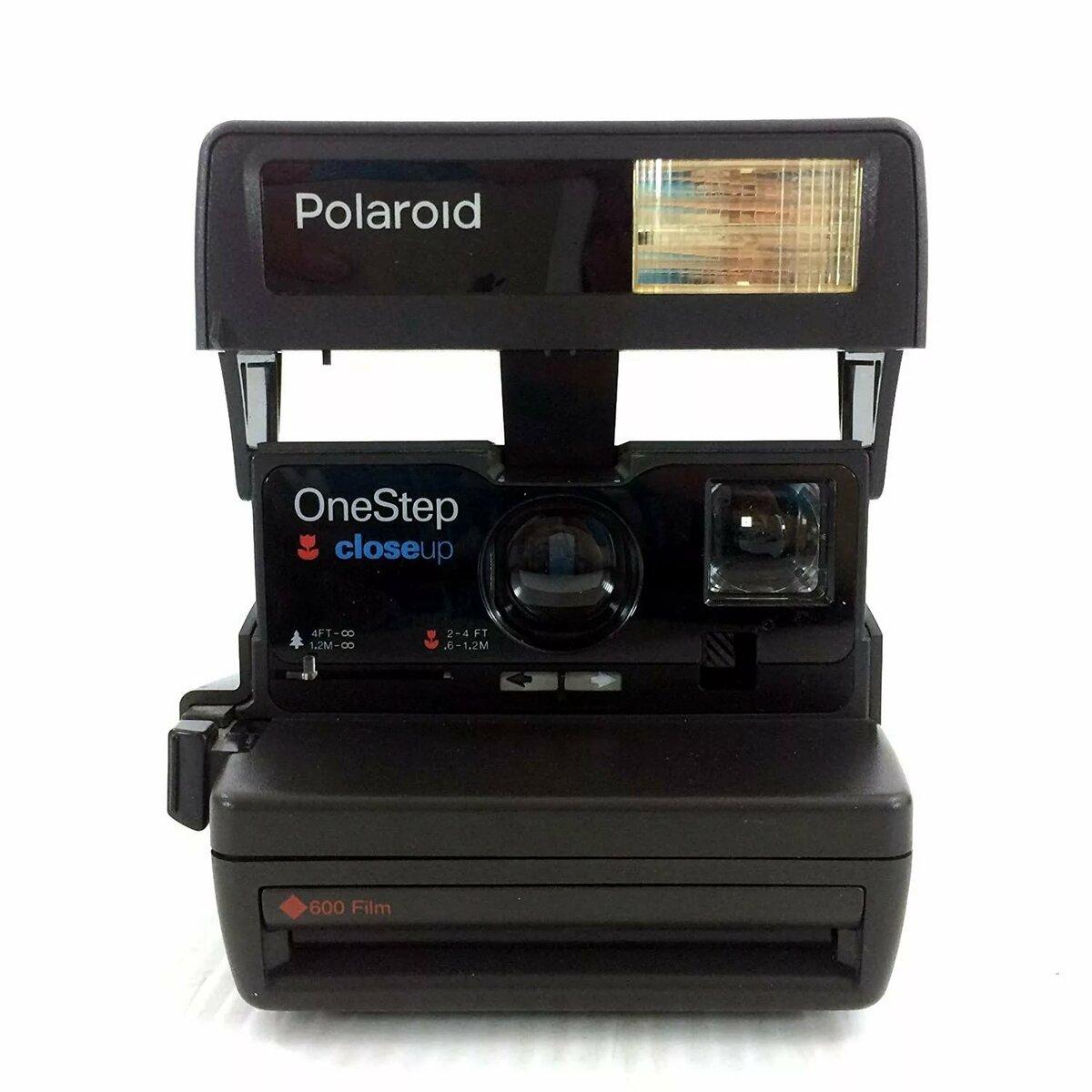 она все модели фотоаппаратов полароид молятся здоровье выживших