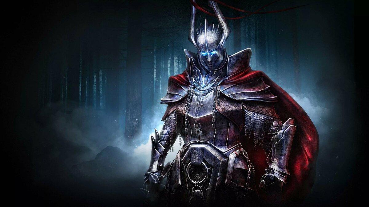 Игры войны престолов картинки