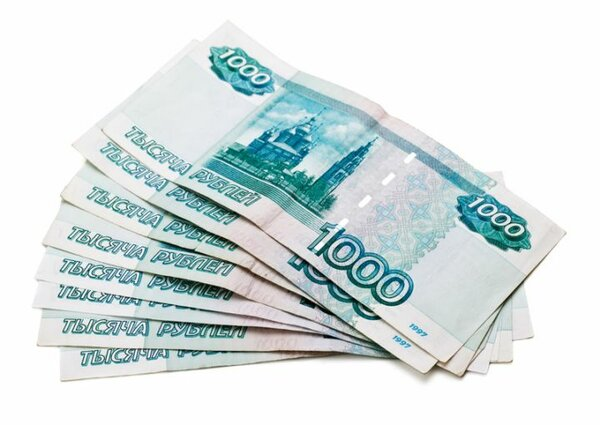 100 помощь в получении кредита от сотрудников банка без предоплаты в красноярске