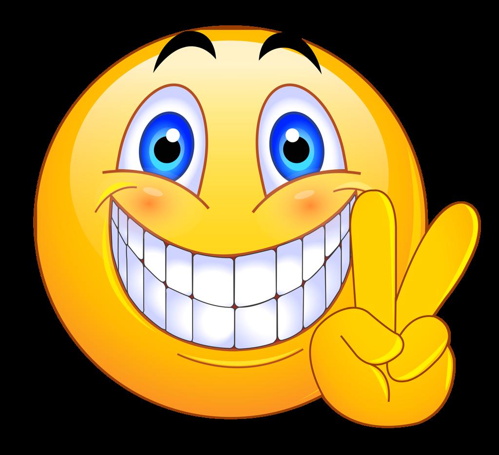 картинки смайлики добрые оптимистичные большой популярностью пользуется