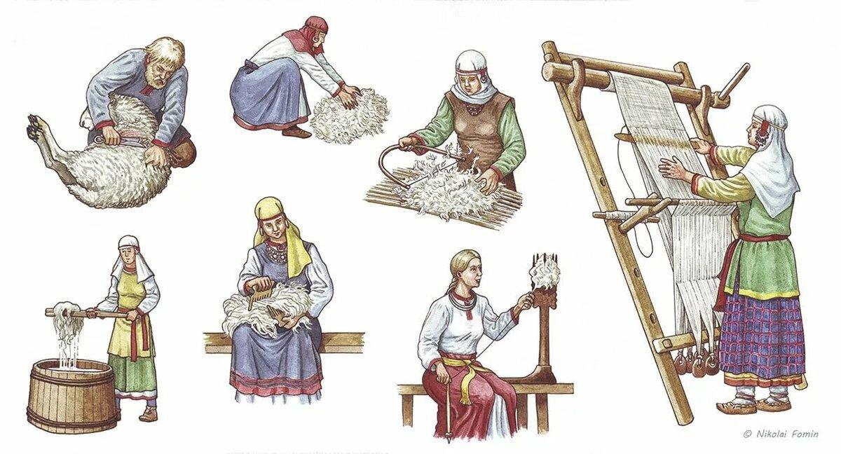 Картинки на тему умельцы