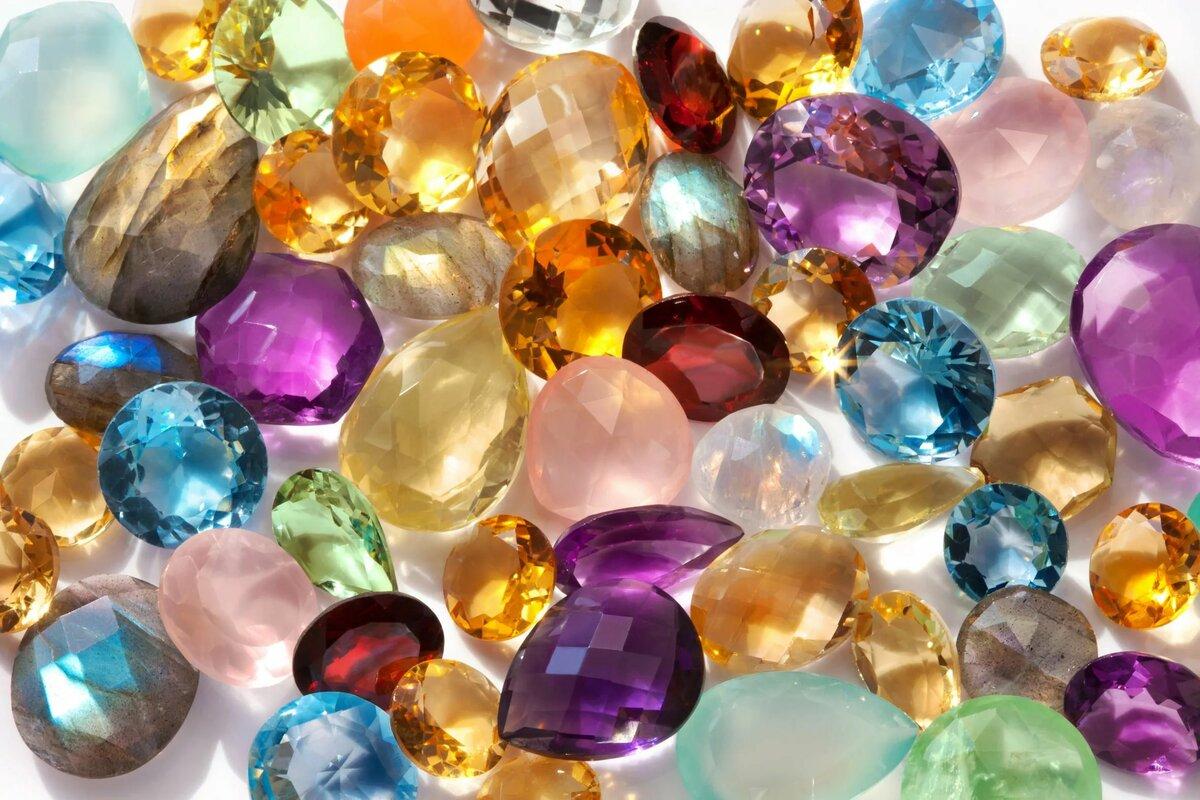 русском фото драгоценных камней в хорошем разрешении юар все