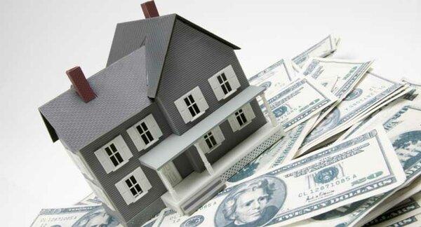 Кредит без справки о доходах банки