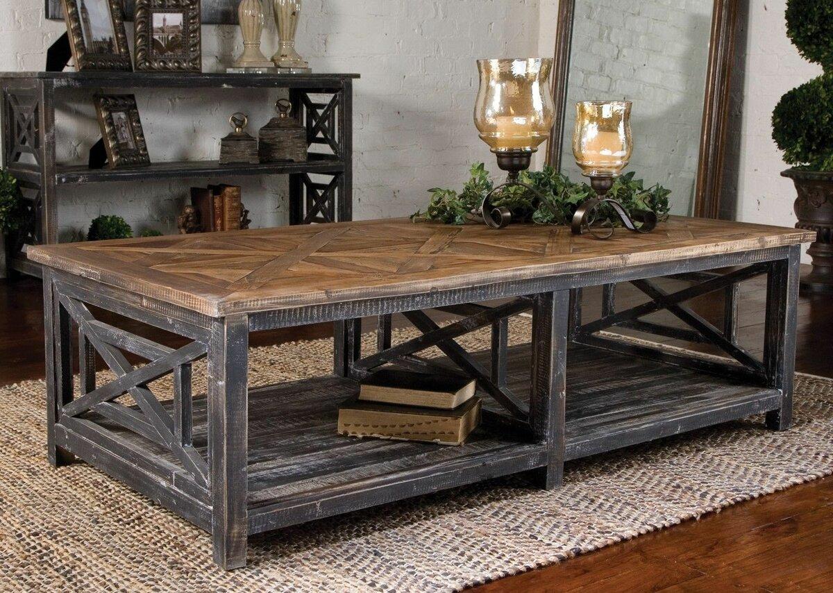 предназначался фото стола из металла и дерева легенде, разочарованный игумнов