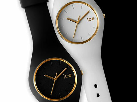 4033391d082e ... Часы Ice и Портмоне Baellerry и Спонж в подарок. Женские часы портмоне  и -
