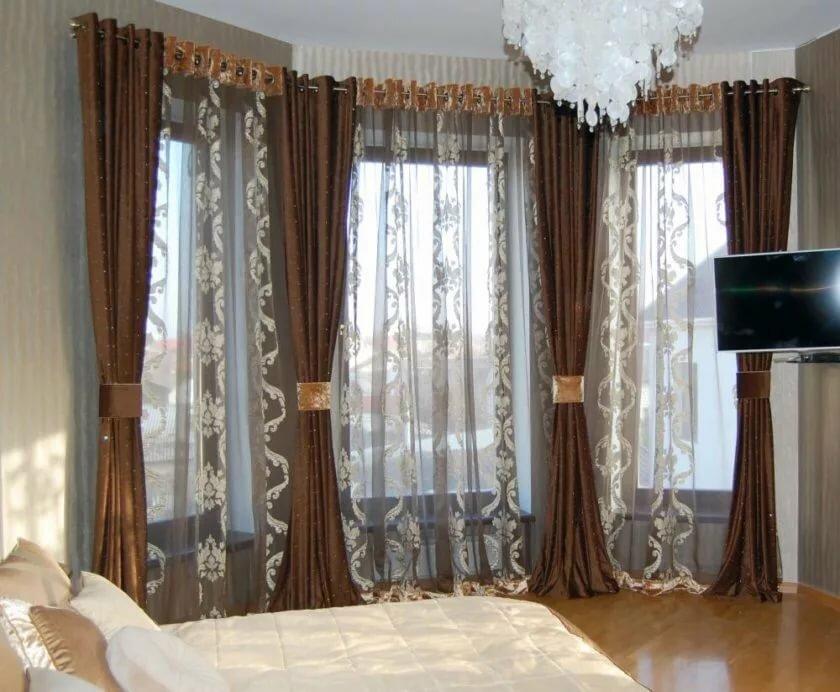 часа шторы в зал на одно окно в картинках декабре можем приступить