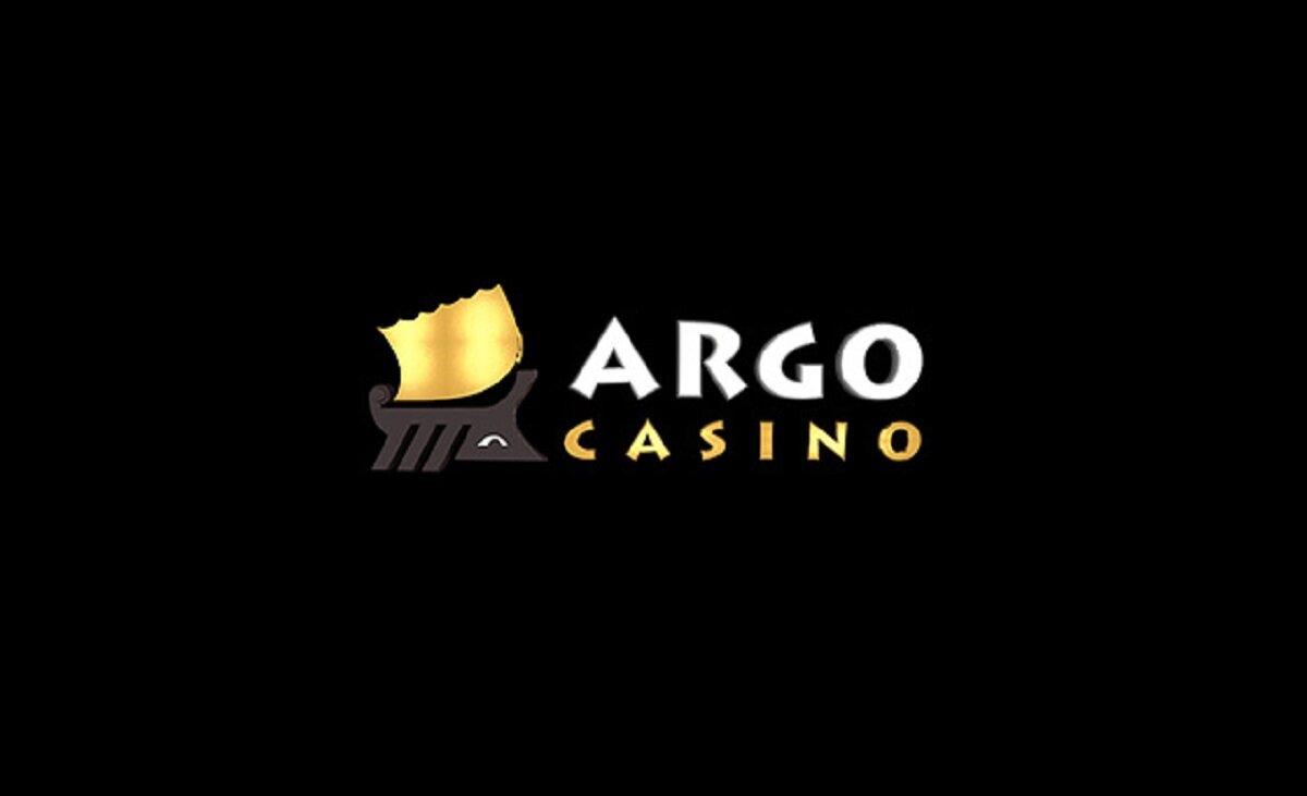 онлайн казино argo зеркало сайта