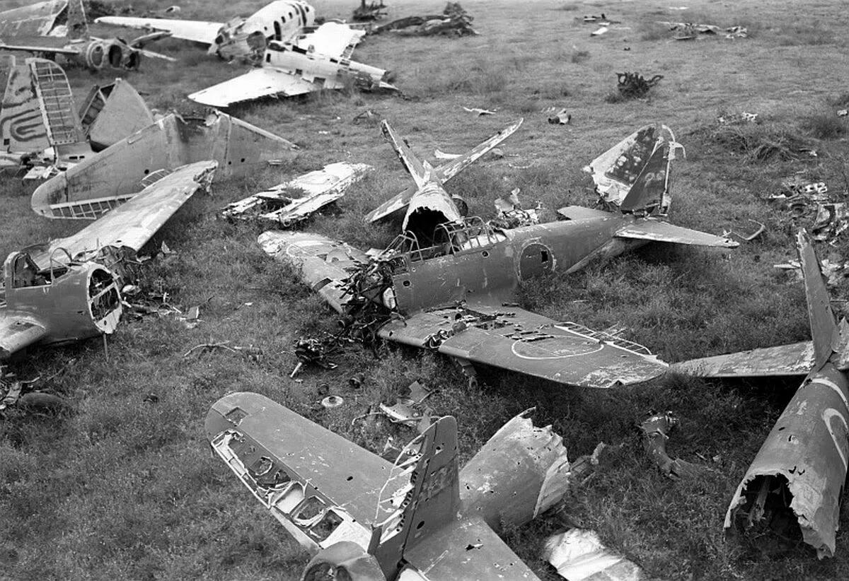 сбитый самолет картинки удобный поиск рейтингу