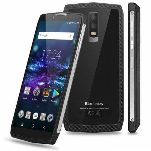 Смартфон Blackview P10000 Pro в Хмельницке