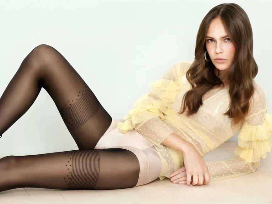 stocking-teen-photo-young-bbw-teen-girl