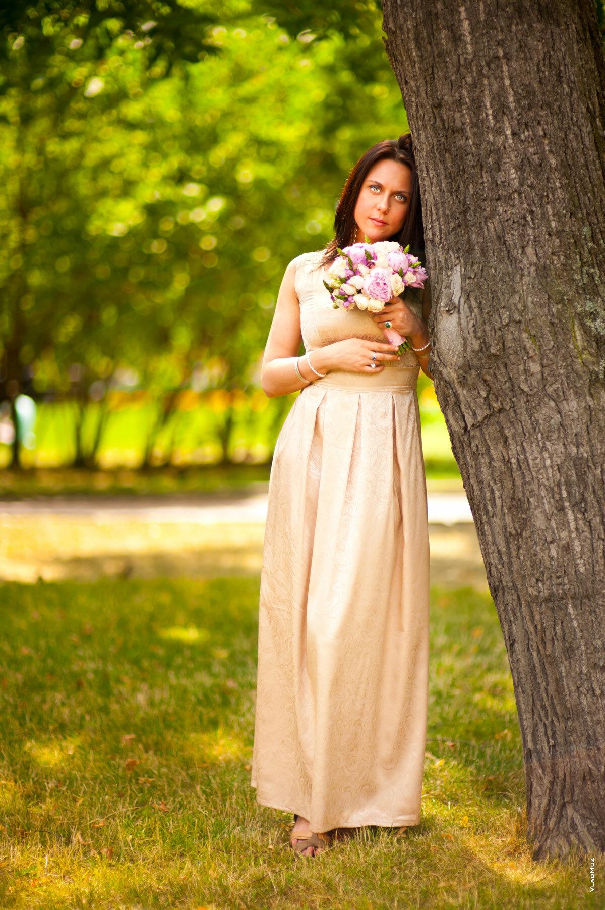 Ростовые фото девушек — 14