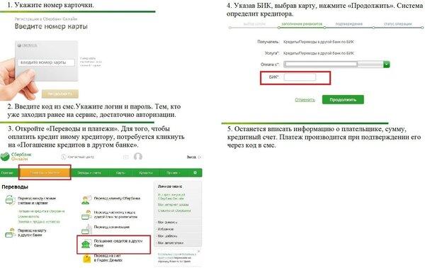 сбербанк онлайн отзывы клиентов с ответами