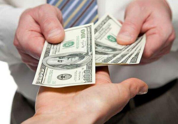 кредит наличными с плохой кредитной историей харьков кредит урал банк телефон горячей линии