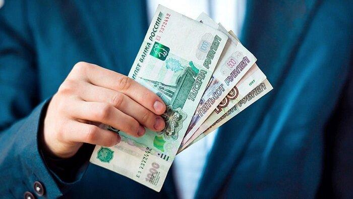 юнит кредит банк казань
