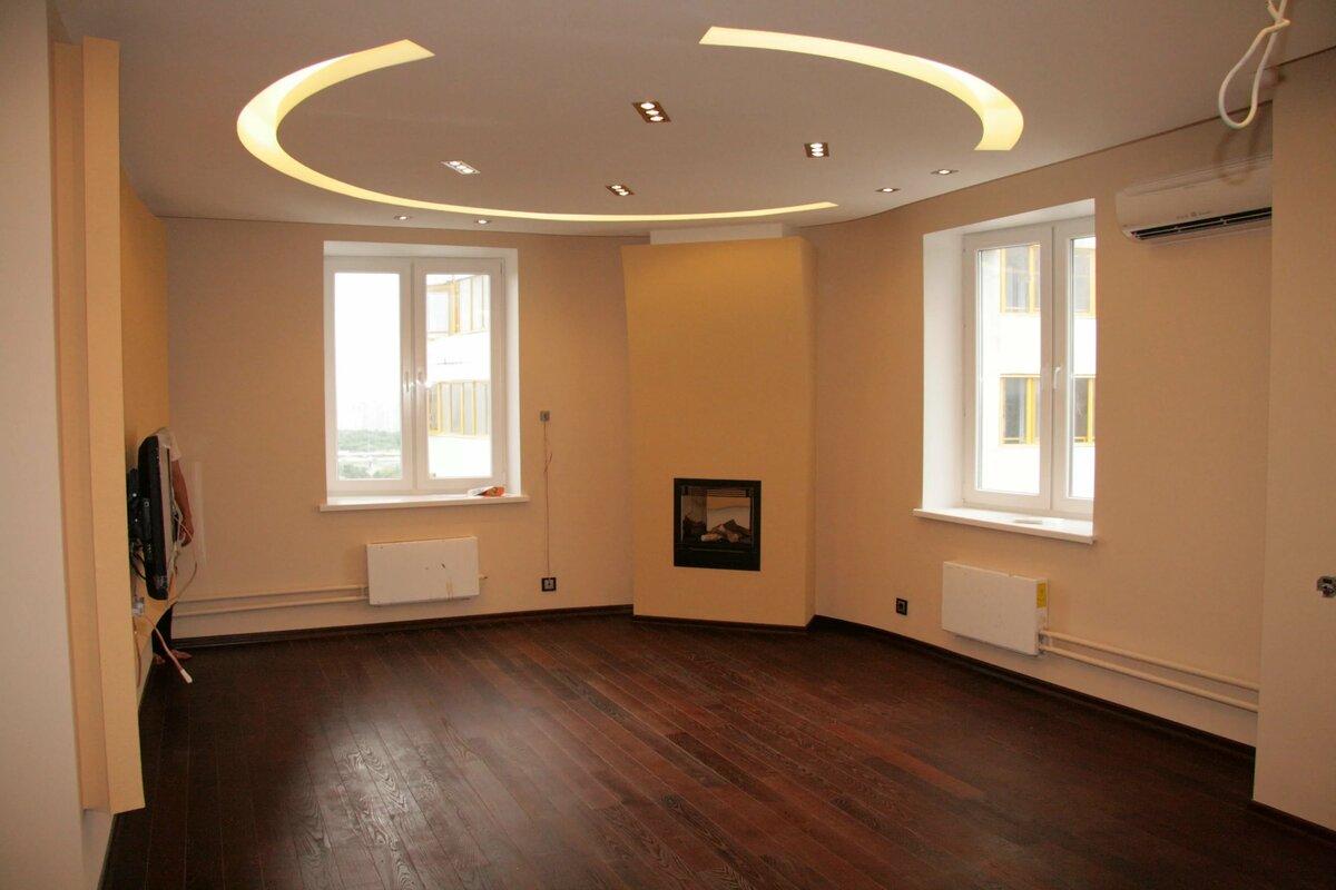 Фото картинок по ремонту квартир редких необычных