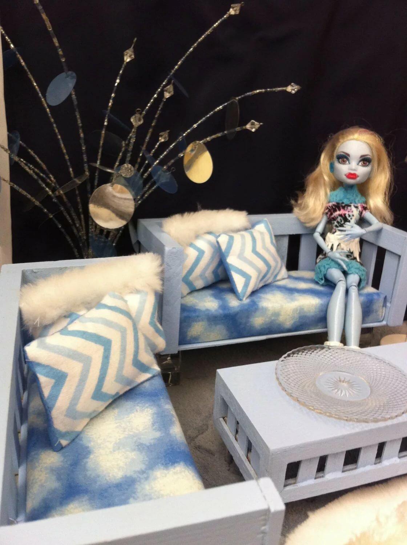 Картинка зумба, картинки самодельной мебели для кукол