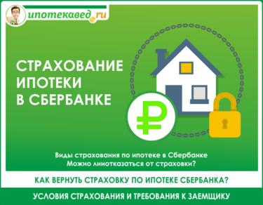 партнёры альфа-банка на снятие наличных без комиссии волгоград