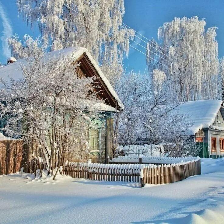 Зимние мормышки на хариуса фото чешского
