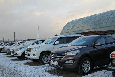 купить б/у машину в кредит в украине запрет на регистрацию кредит выкуп