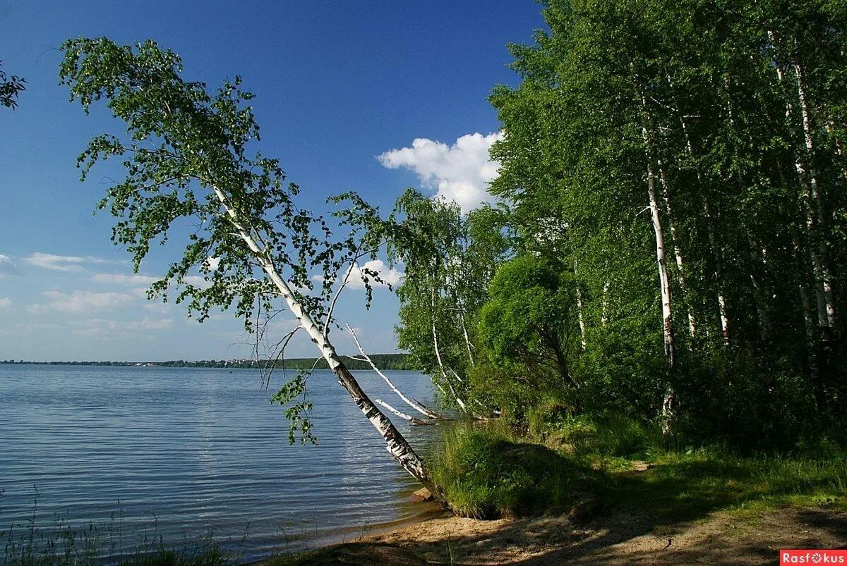 озеро шарташ екатеринбург фото хеопса это