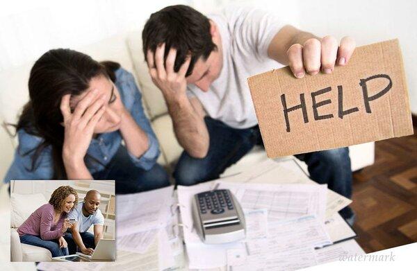 банки дающие кредит без справок о доходах и места работы в тюмени можно ли не выплачивать микрозайм