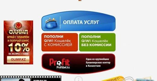 кредит онлайн без контактных лиц