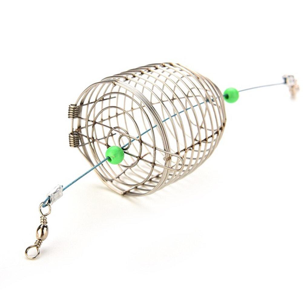 тканевые кормушка рыболовная картинки экологической