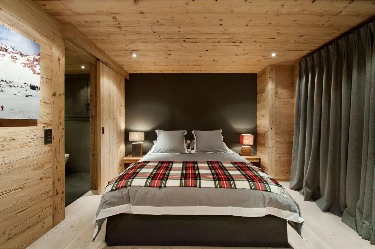 Открытки прекрасной, картинки внутри дома спальня