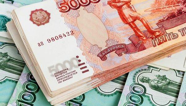 займы наличными срочно спб стоит ли брать кредит другу