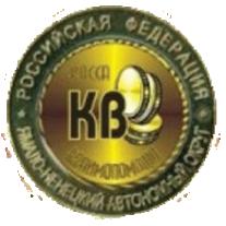 Иски о взыскании сумм по договору займа, кредитному договору, Агеева Т.Г.