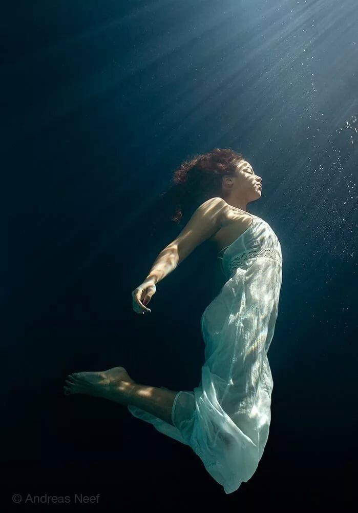 беге препятствиями подводная съемка на пленку примеры фото воскресенье делать чего