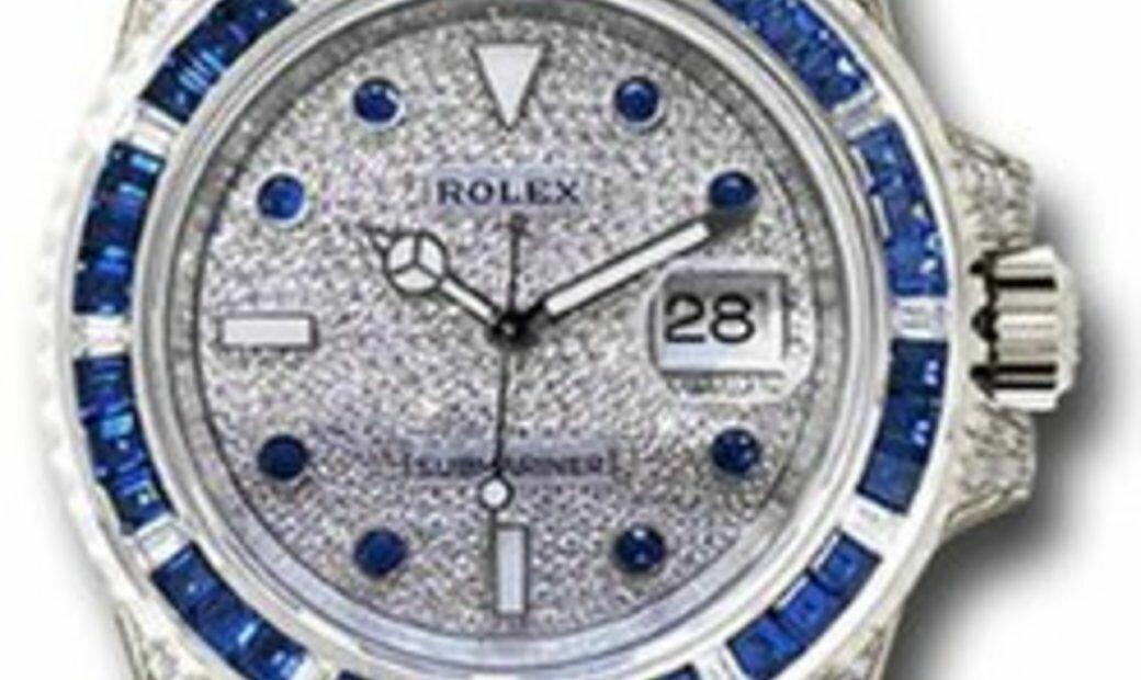 Купить наручные часы в интернет-магазине