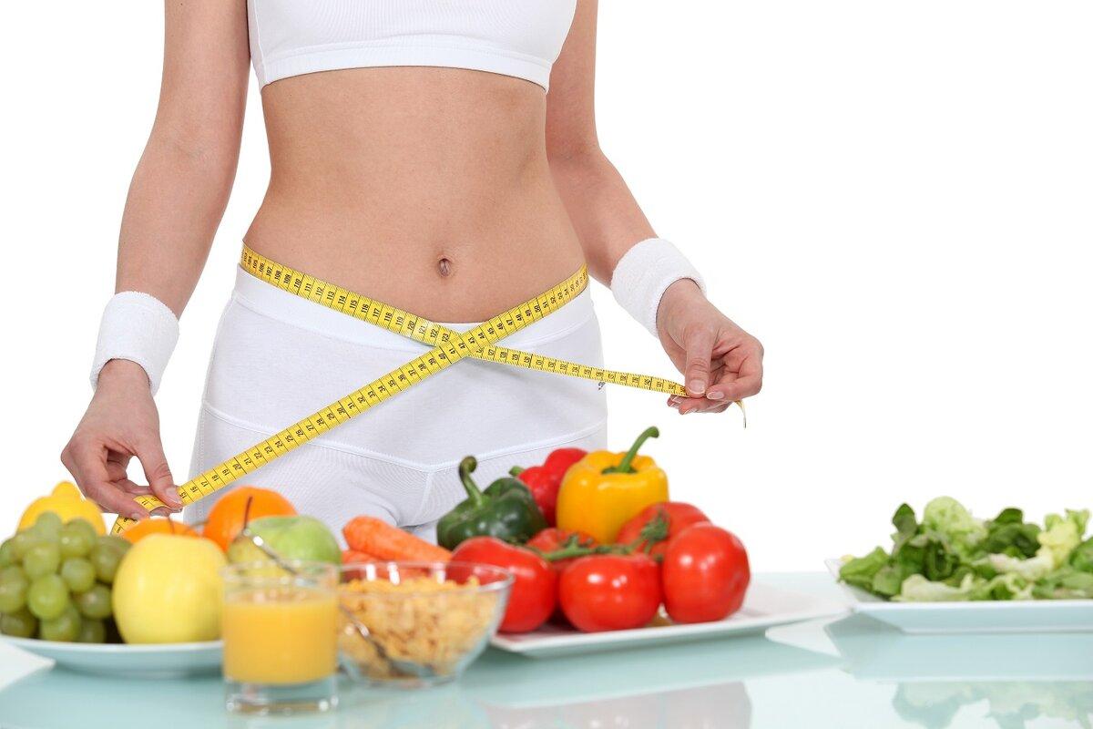 что рекомендуют диетологи для похудения