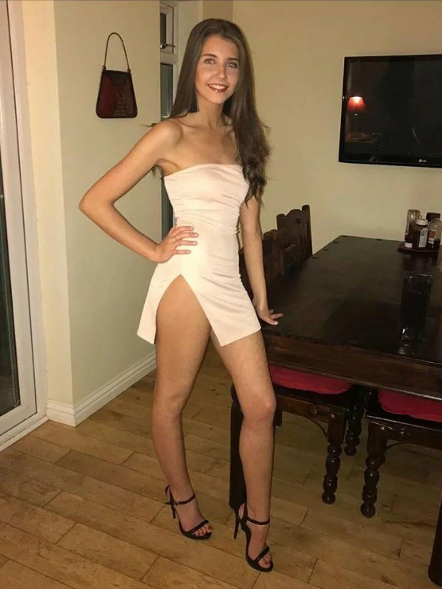 sanchez-her-petite-dirty-slut-gallery-titty-fuck