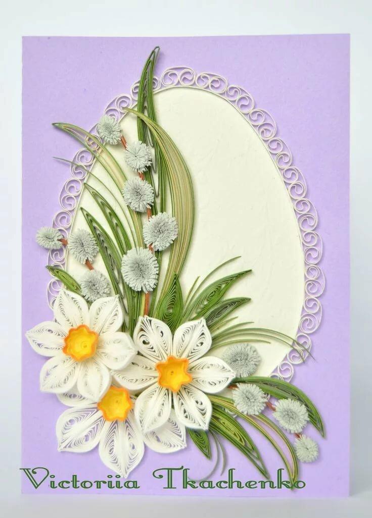 Цветы к пасхе открытки, прикольная божья коровка