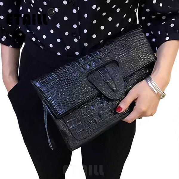 6567a3053010 Мужская сумка Alligator. Мужская сумка через плечо купить - kz ...
