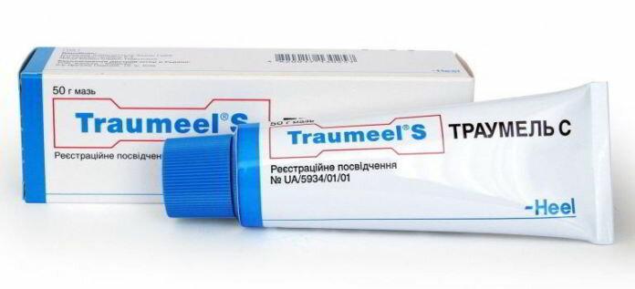 Диета при артрозах и лечение