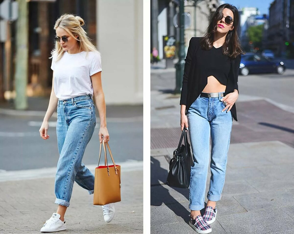 fashionable style - Страница 106