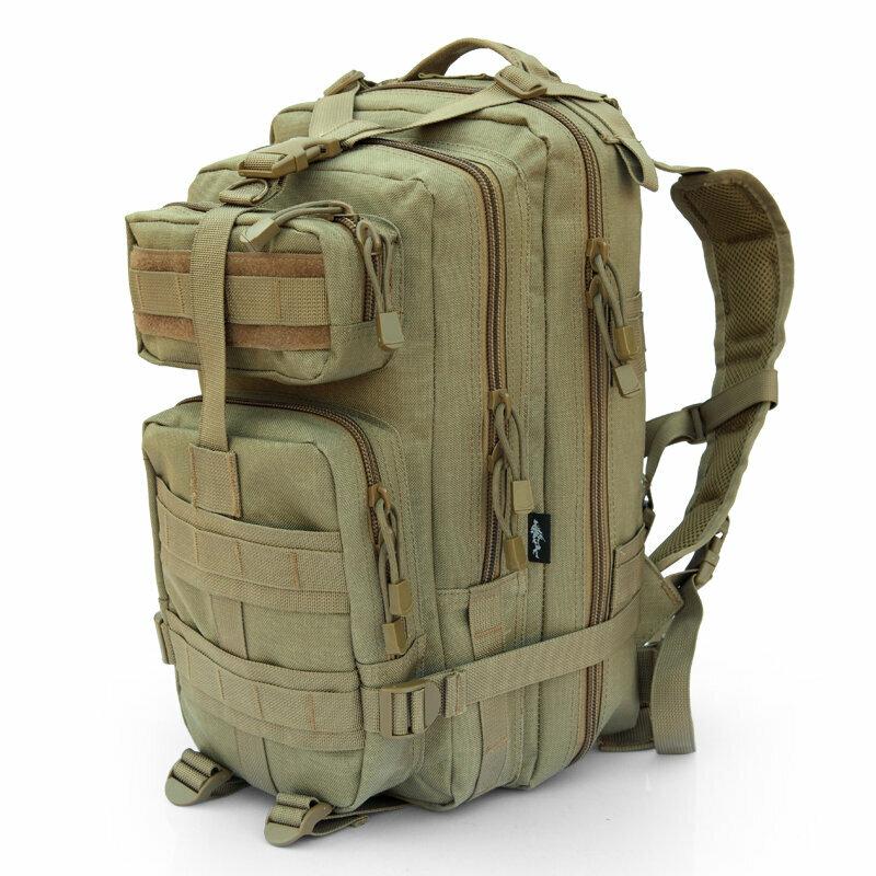 Рюкзак FREE SOLDIER в Балаково