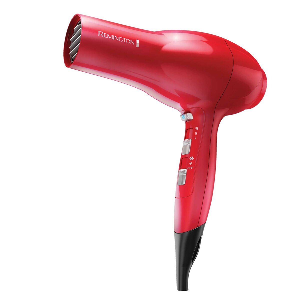 Фен Ionic Pro Hair в Туле