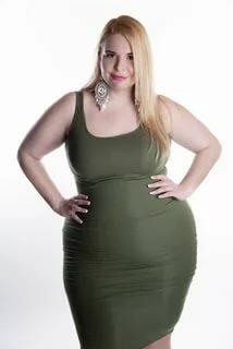 Бордель фото толстых девушек 11