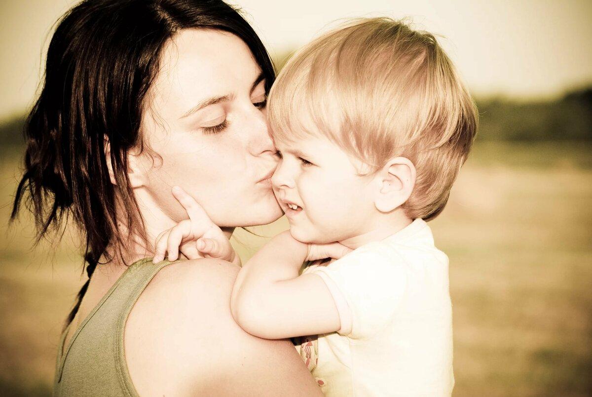 Фото красивые картинки для мамы, можно нарисовать