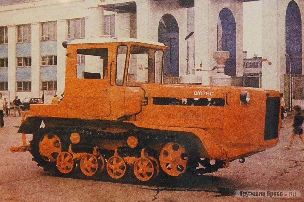 площадь трактор волгарь картинки модель после внесенных